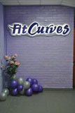 Фитнес центр Fit Curves