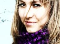 Яна Иванова, инструктор групповых программ